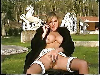 Big boobs porn vintage Free Boobs