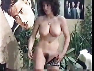 Danish porn vintage Vintage schoolgirl